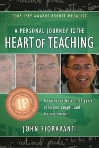 Teaching Cover