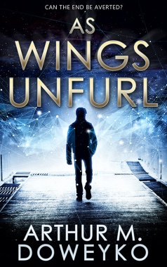 as-wings-unfurl-800-cover-reveal-and-promotional