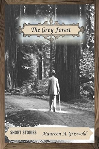 grey-forest-griswold
