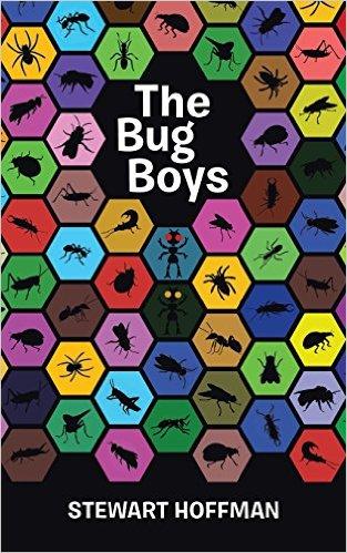 bugboys